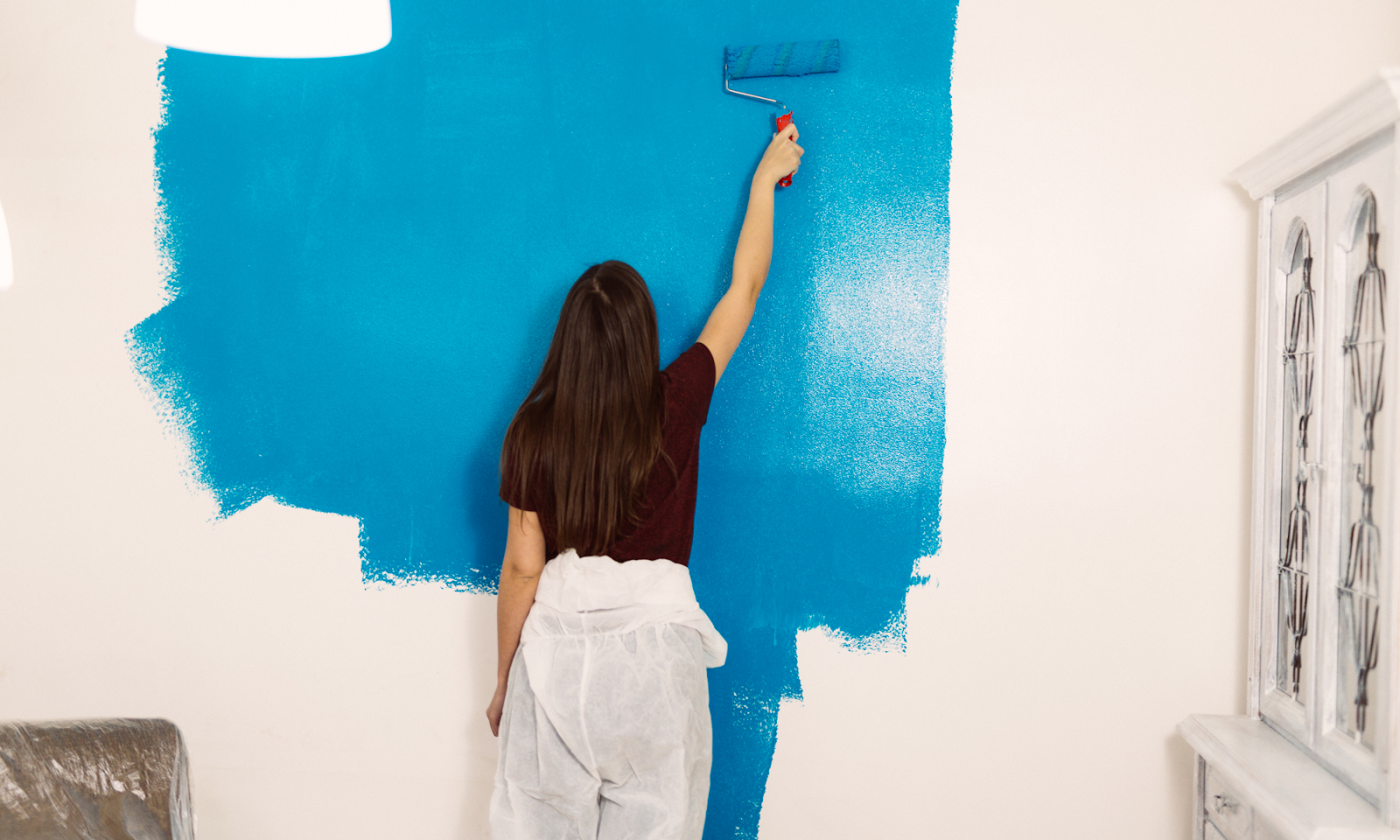 DIY Painting Mistakes Colorado Springs
