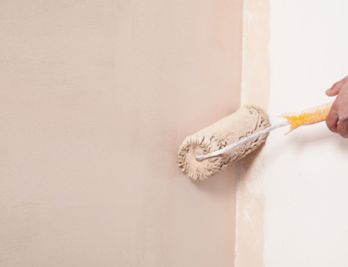 Why You Should Hire a Professional to Paint Your Home